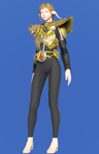 Model-Tarnished Body of the Golden Wolf-Female-AuRa.png