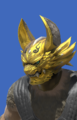Model-The Face of the Golden Wolf-Male-Hrothgar.png