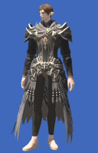 Model-The Forgiven's Armor of Fending-Male-Elezen.png