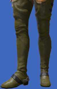 Model-Ul'dahn Officer's Boots-Female-Viera.png