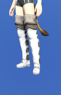 Model-Vintage Thighboots-Female-Miqote.png
