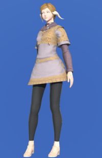 Model-Wolf Tunic-Female-AuRa.png