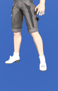 Model-Woolen Dress Shoes-Male-Miqote.png