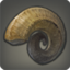 Ram Horn Icon.png
