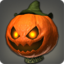 Ripened Pumpkin Head Icon.png