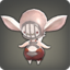 Wind-up Kobold Icon.png