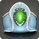 Wyvernskin Wristbands Icon.png