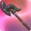 Aetherial Mythril Bhuj Icon.png