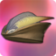 Aetherial Rainmaker's Hat Icon.png