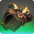 Augmented Facet Halfgloves of Casting Icon.png
