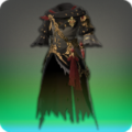 Augmented Facet Tabard of Aiming Icon.png