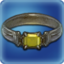 Augmented Ironworks Choker of Healing Icon.png