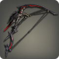 Hellhound Longbow Icon.png