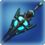 High Allagan Earrings of Healing Icon.png