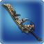 Midan Metal Sword Icon.png