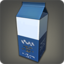Milk Carton Icon.png
