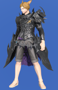 Model-Abyss Cuirass +2-Male-Miqote.png