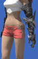 Model-Abyss Gauntlets +2-Female-Viera.png