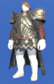Model-Adamantite Armor of Fending-Male-Roe.png
