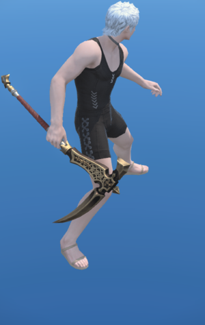 Model-Aesthete's Pickaxe.png