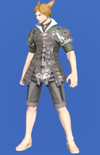 Model-Allagan Cuirass of Aiming-Male-Miqote.png