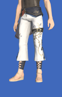 Model-Anemos Storyteller's Bottoms-Male-Hyur.png