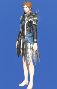 Model-Augmented Ironworks Corselet of Aiming-Female-Hyur.png