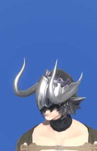 Model-Augmented Nightsteel Helm of Maiming-Male-Elezen.png