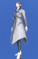 Model-Augmented Shire Conservator's Coat-Female-Elezen.png