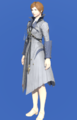 Model-Augmented Shire Conservator's Coat-Female-Hyur.png