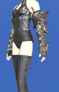 Model-Augmented Slothskin Gloves of Aiming-Female-Elezen.png