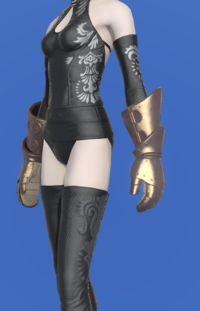 Model-Bronze Mitt Gauntlets-Female-Elezen.png