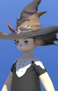 Model-Diabolic Hat of Aiming-Male-Lalafell.png