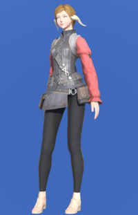 Model-Dodore Doublet-Female-AuRa.png