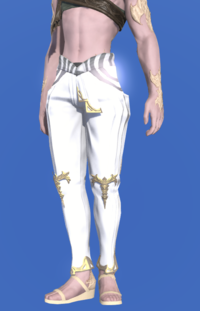 Model-Elemental Breeches of Aiming +2-Male-AuRa.png