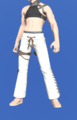 Model-Expeditioner's Kecks-Male-Miqote.png