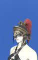 Model-Field Commander's Helm-Female-Roe.png