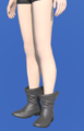 Model-Glade Shoes-Female-Hyur.png