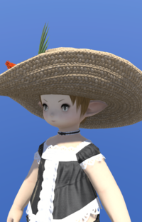 Model-Gold Roselle Capeline-Female-Lalafell.png