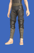 Model-Hellhound Cuisses-Male-Hyur.png