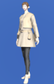 Model-Hempen Shepherd's Tunic-Female-Elezen.png