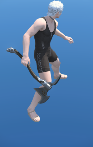 Model-High Steel Hatchet.png