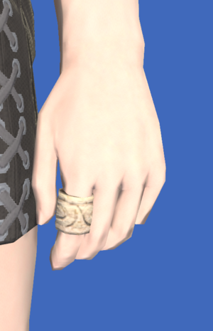 Model-Holy Cedar Ring.png