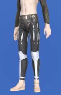 Model-Kirimu Breeches of Fending-Male-Elezen.png