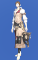 Model-Machinist's Shirt-Female-Elezen.png