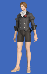 Model-Manderville Coatee-Male-Hyur.png