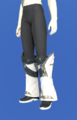 Model-Prototype Alexandrian Boots of Healing-Female-Roe.png