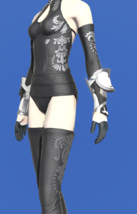 Model-Prototype Alexandrian Gloves of Healing-Female-Elezen.png
