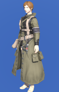 Model-Royal Volunteer's Coat of Scouting-Female-Hyur.png