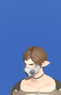 Model-Royal Volunteer's Halfmask of Casting-Male-Elezen.png